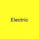 Electric_new_sotsseti_Montazhnaya_oblast-