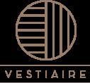logotip-Vestiaire