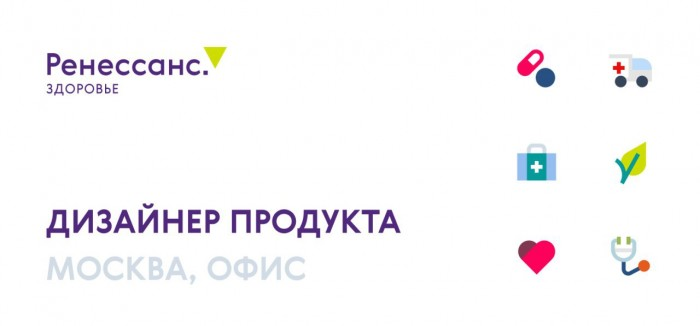 photo_2020-02-07-16.19.32