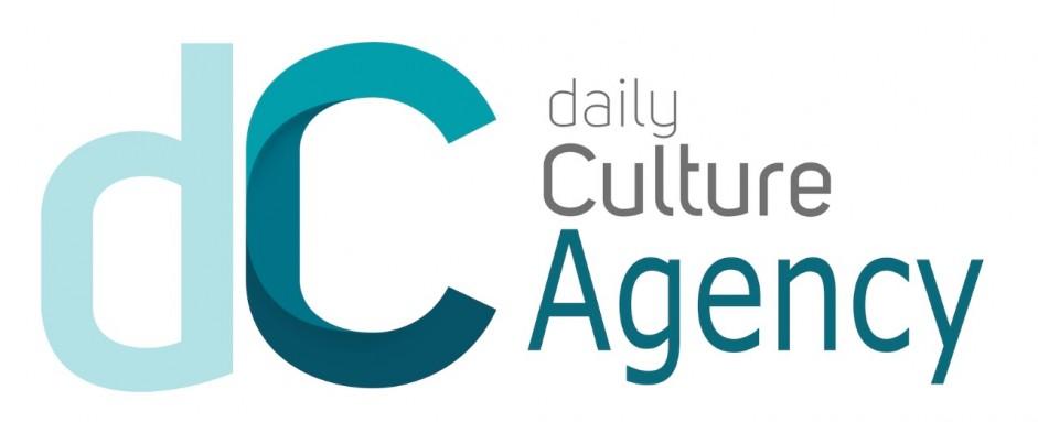 DailyAgency_logo