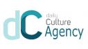 dca_logo_1x