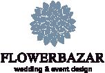 logo_flowerbazar