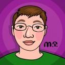 MT_avatar_Montazhnaya-oblast-1